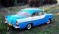 Holden FB 1961 Special Model 225 Twilight Turquoise Grecian White.jpg