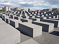 Holocaust exhibition khanh.jpg