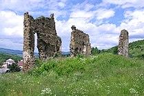 Holumnický hrad.jpg