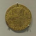 Holy Roman Empire Godener Schild 1328-1347.jpg
