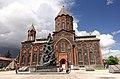 Holy Saviour Church 2.jpg