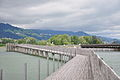 Holzbrücke - Seedamm 2010-08-24 15-59-12.JPG