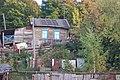 Holzhaus am Wolga-Ufer.jpg