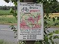 Homburger Landstraße, 1, Frankfurter Berg, Frankfurt am Main.jpg