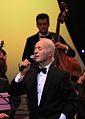 Homer Dizeyi Silemani Concert 2012.jpg