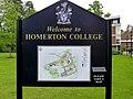 Homerton College - site plan.jpg