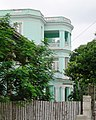 Homes in old Habana - See EveryThingCuba-com - panoramio - LuisMoro (5).jpg