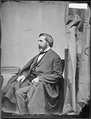 Hon. George S. Boutwell, Mass - NARA - 527400.tif