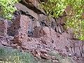 Honanki Sinagua ruin.jpg