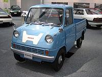 HondaT360.JPG