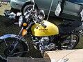 Honda CB400FOUR 01.jpg