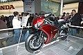 Honda CBR1000RR Motor Show 2007.jpg