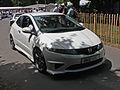 Honda Civic Type R - Flickr - exfordy (2).jpg