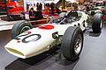 Honda RA271 - Mondial de l'Automobile de Paris 2014 - 005.jpg