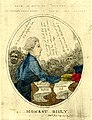 Honest Billy (BM 1851,0901.279).jpg