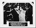 Honeymoon Hate lobby card.jpg