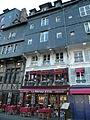 Honfleur - Quai Sainte-Catherine 62.JPG