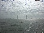 Hong Kong-Zhuhai-Macau Bridge (24077527602).jpg