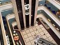 Hong Kong Central Library atrium.jpg