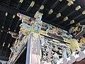 Hongan-ji National Treasure World heritage Kyoto 国宝・世界遺産 本願寺 京都445.JPG