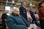 Honoring veterans 151111-F-UE455-010.jpg