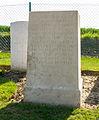 Hooge Crater Cemetery-15.JPG