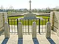 Hooge Crater Cemetery.8.JPG