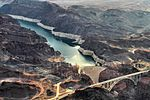 Hoover Dam (15194520226).jpg