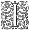Horace Satires etc tr Conington (1874) - Capital I type 1.jpg