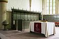 Horn - 2014-05-17 - Evangelische Kirche innen (7).jpg