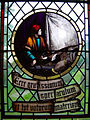 Horrocks window Much Hoole Church.jpg