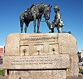 Horse Memorial, Cape Road, Port Elizabeth.jpg