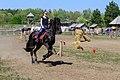 Horse Riding (36635914).jpeg