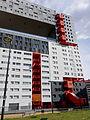 Hortaleza-Edificio Mirador07.jpg