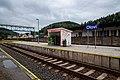 Hory (Oloví), nádraží 2020 (6).jpg