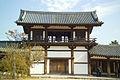 Horyuji-L0337.jpg