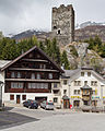 Hospental Burg IMG 1257.jpg