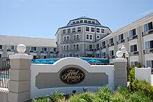 Cedar Beach Resort Stouffville Reviews