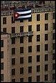 Hotel Nacional (36894731531).jpg