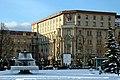 Hotel Nassauer Hof in Wiesbaden - panoramio.jpg