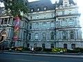 Hotel de ville de Montreal, ArmAg (3).jpg