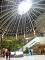 Hotel nikko kansai airport 01.JPG