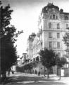 Hotel riviera pula 1910.png
