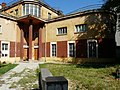 House 'Fortuzi' (24).jpg