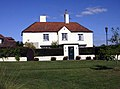 House at Crocker End - geograph.org.uk - 557815.jpg