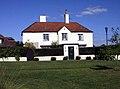 House at Crocker End - geograph.org.uk - 557815.jpg