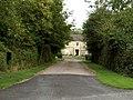 House at High Street Green, Suffolk - geograph.org.uk - 237280.jpg