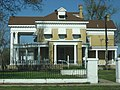 House at Vandenvender and Main, New Madrid.jpg