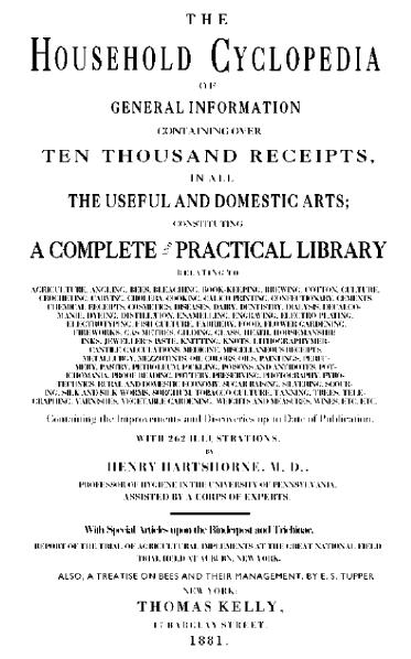 File:Household Cyclopedia 1881.djvu