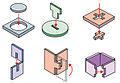 How to Assembled 3D puzzle.jpg